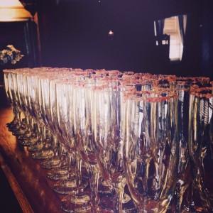 cocktails-onarrival-prepwork-shakeit-candycane-hardwork-moroccolounge-christmas-party-privatefunctio