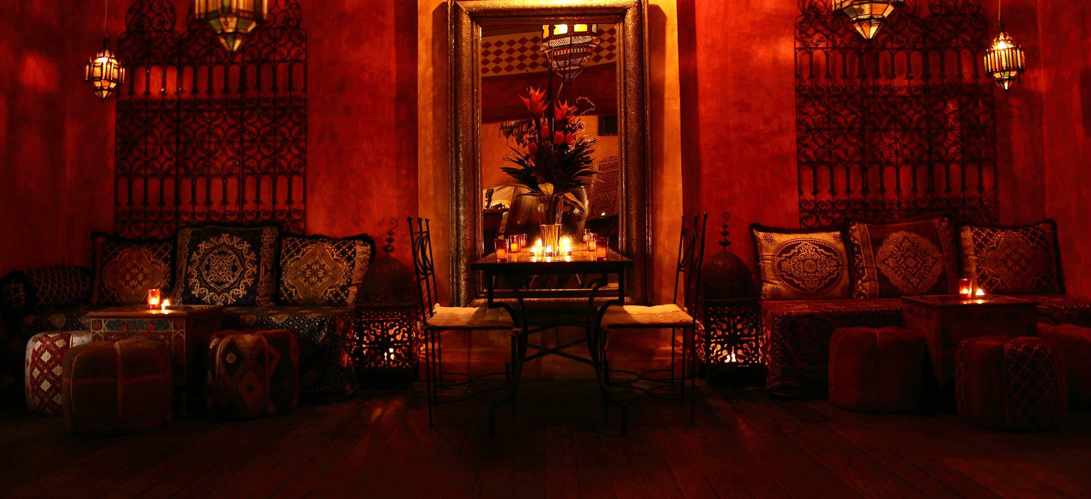 Morocco Lounge Engagement Party Venue Melbourne Mofo Lounge