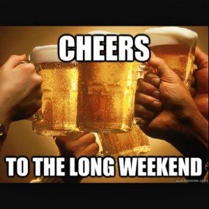 Woohoo! Everyone loves a long weekend! More time to party! We have 5 functions this weekend, BUT we also have 2 open to public nights! Come to Mofo for cheap drinks, Shisha and pizza tonight (Friday 6th) and Sunday 8th March!